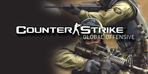 Download counter Strike Global Offensive