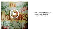 Undertones: Teenage kicks