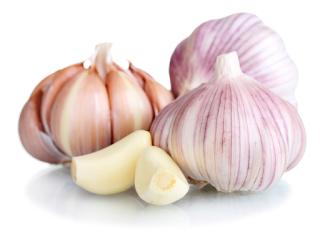 5 khasiat bawang putih bagi kesehatan