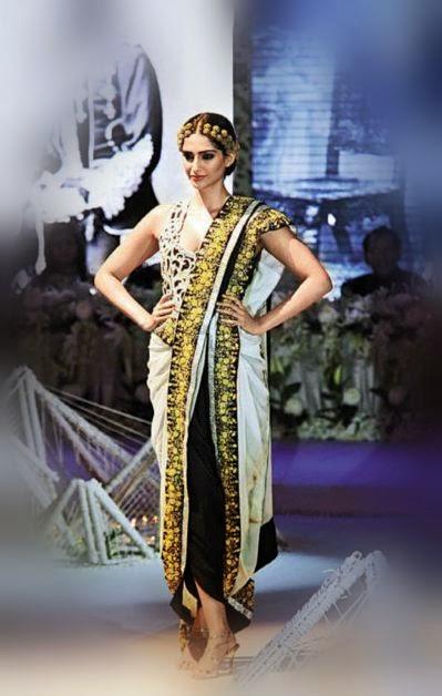 Sonam-Kapoor-Flawless-in-Anamika-Khanna-Label