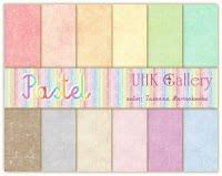 http://bialekruczki.pl/pl/p/Pastel-zestaw-papierow-30%2C5cm-x-30%2C5cm/1739