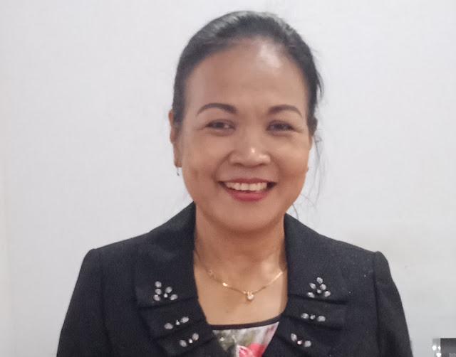 Anggota DPRD Komisi II Tana Toraja Kecam Dugaan Pungli di Puskesmas Kondoran