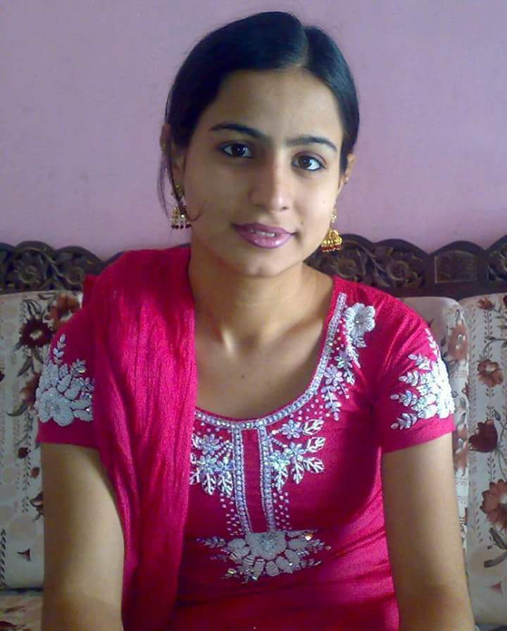 India Pakistan No 1 Desi Scandals Blog Hot Videos-2165