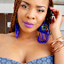 34 Year-old Masechaba Ndlovu Fires Shots At Riky Rick For Embarrassing Teen Fan