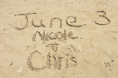 Nicole & Chris