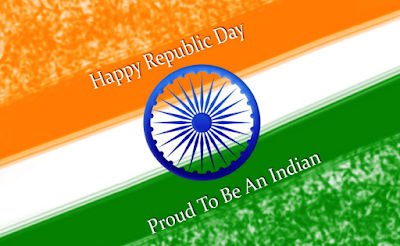 Republic-Day-2019-Images
