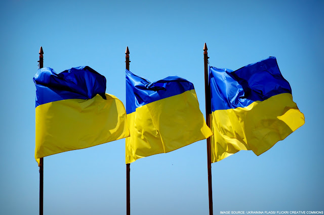 THE PAPER | Challenges and Implications of Ukraine's Current Transformation