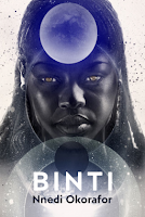 https://mrspaperlove.blogspot.com/2018/09/binti.html