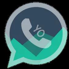 YoWhatsApp (Dual Whatsapp) v6.35 MOD [Latest]
