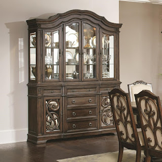 http://www.homecinemacenter.com/Ilana-Buffet-and-Hutch-by-Coaster-122254-p/coa-122254.htm