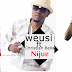 VIDEO: Weusi x Christian Bella – Nijue_Download Now