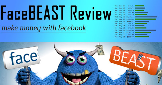 FaceBeast Review