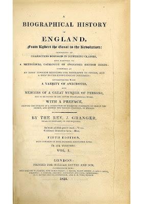 Resultado de imagen para Manuscript Gleanings and Literary Scrapbook