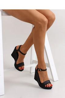 sandale-femei-online-8