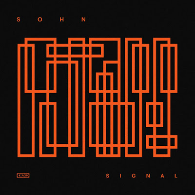 """SOHN """"Signal"""""""