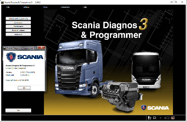 scania-sdp3-238-software-1
