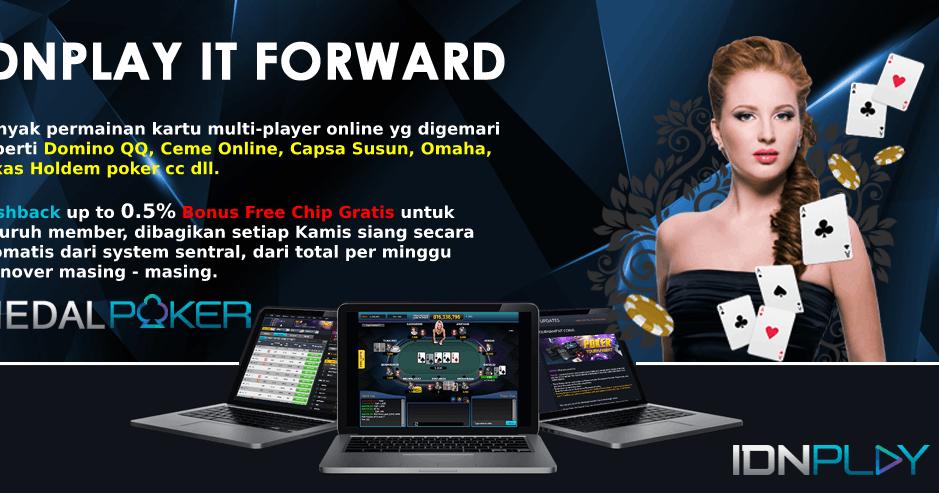Viral Berita Travel Agen Poker Terbaik