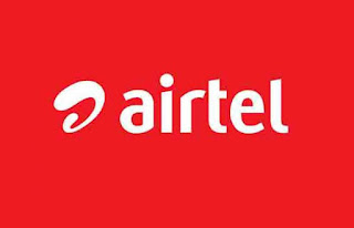 Airtel Payment Bank Partners with MasterCard