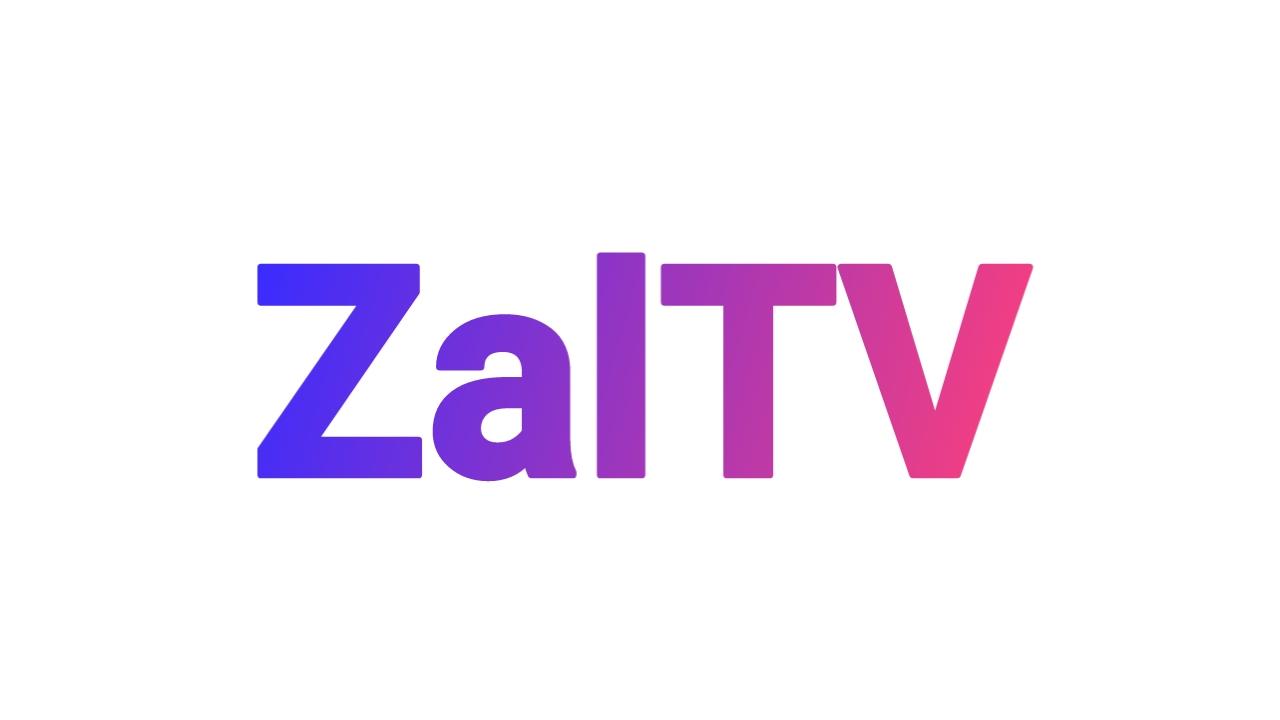 Kode Aktivasi ZalTV 18+ Terbaru 2021
