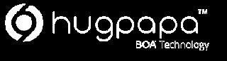 logo hugpapa