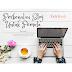 Perkenalan Tentang Blog Untuk Pemula (Training Blogger Estrilook)