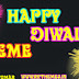 Happy Diwali Theme for Nokia 240x320, 320x240, 128x160,and touch and type devices.