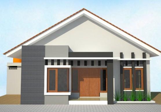 Rumah Dijual Jakarta Selatan Urbanindo