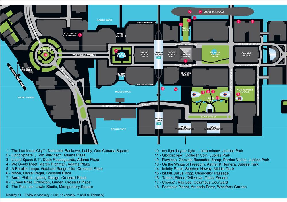 Urban Sketchers London Lets Draw Canary Wharf 16th