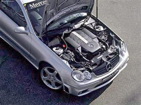 tips - penyebab utama mesin mobil mati dan tidak bisa di hidupkan