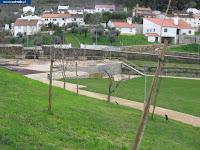 https://castvide.blogspot.pt/2018/04/photos-garden-parque-malato-beliz.html