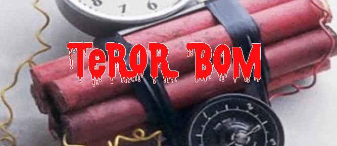 Kabid Humas Polda Maluku, AKBP Richard Tatu mengakui pihaknya masih menyelidiki apa modus teror bom yang dilakukan dua oknum yang diduga sebagai pelaku di Desa Waisamu, Kecamatan Kairatu Barat, Kabupaten Seram Bagian Barat.