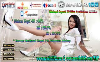 Prediksi Togel Online Cambodia Tanggal 01 April 2019 Senin