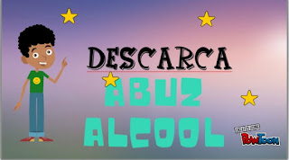 Descarca aplicatia Abuz Alcool!