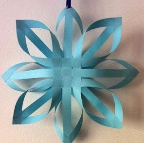 http://www.tuteate.com/2011/11/21/crea-estrellas-finlandesas/
