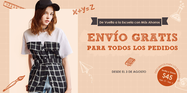 http://es.zaful.com/promotion-back-to-school-edit-special-752.html?lkid=119755