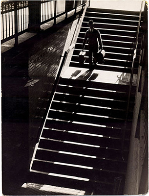 http://undr.tumblr.com/post/12742665710/paul-wolff-stairs-1926