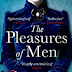 Review: The Pleasures of Men by Kate Williams