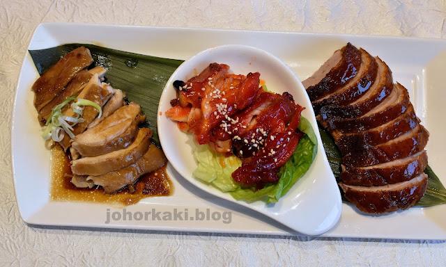 Chinese-Fine-Dining-Kuala-Lumpur-Celestial-Court-Restaurant-Sheraton-Imperial-Hotel