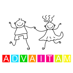 Advaitam Child Enrichment and Daycare Centre