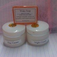 cream walet berbahaya,cream walet bengkoang,perbedaan cream walet asli dan palsu,cream walet asli bpom