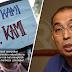 'Kerajaan tak sekat kebebasan bersuara rakyat'