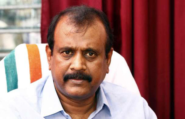 TP Senkumar, Kerala, News, Crime Branch, Investigates, Crime Branch Investigation against Former DGP TP Senkumar