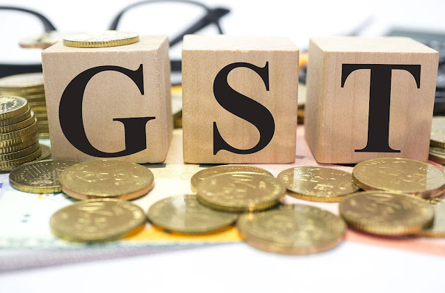 The Procedure for Online Cancellation of GST Registration