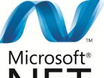 Cara install .NET Framework 3.5 di Windows 8 Secara Offline