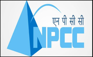 National Projects Construction Corporation (NPCC)