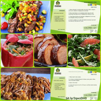 Metabolic-cooking-recipe