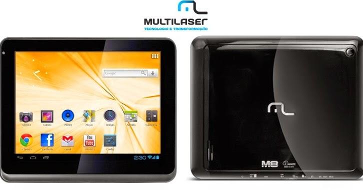 firmware para multilaser ms50l como instalar