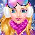 Glam Doll Chic North Pole Winter Salon Game Tips, Tricks & Cheat Code