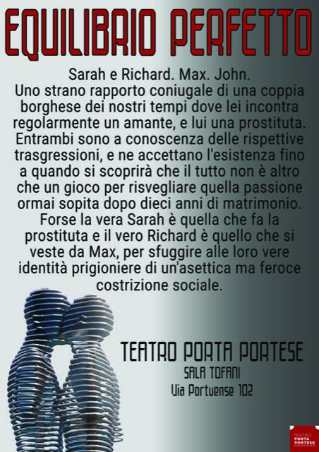 Simona Calcagni Roberto Pesaresi
