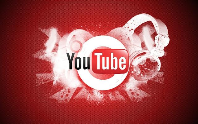 يوتيوب يبدأ حملة تعسفية جديدة على القنوات وحذف العديد من الفيديوهات